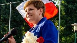 Dziś zaprzysiężenie rządu Beaty Szydło! - miniaturka