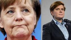 Niemcy płaczą, bo Polska przestaje być ich poddanym - miniaturka