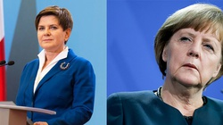 Polska i Niemcy znajdą kompromis, bo są sobie potrzebne - miniaturka