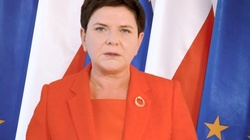 Premier odpowiada rzeczniczce Departamentu Stanu USA: 'Nie naruszamy praworządności w Polsce' - miniaturka