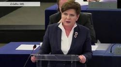 Premier Polski: To nie Polska jest problemem Europy, ale... - miniaturka