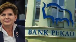 Polska w remoncie: Repolonizacja banków pilnie potrzebna! - miniaturka