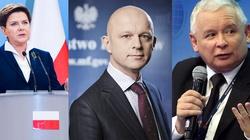 Polska w remoncie: Banki nie święte krowy- będą płacić podatki!!! - miniaturka