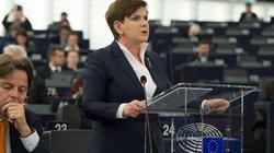 Ryszard Czarnecki  dla Fronda.pl: Polska stała się poważnym graczem w UE! - miniaturka