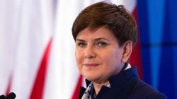 Dzięki Baltic Pipe poprawi się bezpieczeństwo Polski - miniaturka