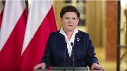 Uchodźcy? NIE! Polski rząd NAPRAWDĘ pomoże Syrii - miniaturka