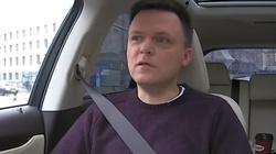 Awantura na marszu LGBT. Hołownia oskarża metropolitę białostockiego - miniaturka
