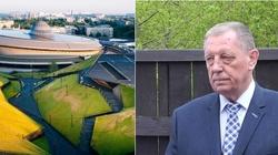 Katowice gospodarzem szczytu klimatycznego ONZ w Polsce - miniaturka