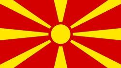 ,,Macedonia'' jednak zostaje. Prezydent się postawił - miniaturka