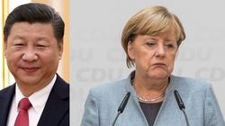 Bierzmy przykład z Chin, nie z Europy - miniaturka