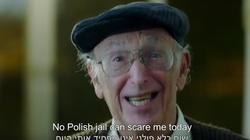 Kto chce pokazać Polskę jako ''ciemną stronę mocy''? - miniaturka