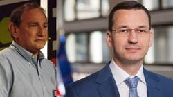 Czy Morawiecki wypełni ,,proroctwo'' Friedmana? ,,Za 30 lat Polska będzie potęgą'' - miniaturka