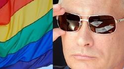 LGBT na rosyjskich ulicach! Wybrali 300 osobową wieś... - miniaturka