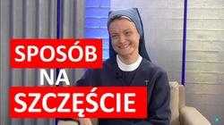 Czy zakonnica może być szczęśliwą kobietą? - miniaturka