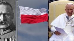 Portugalski dziennik: Polska, czyli europejska potęga! - miniaturka