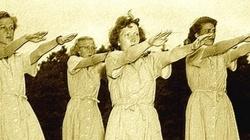 8 marca. Dzień modlitw za ofiary feminizmu - miniaturka