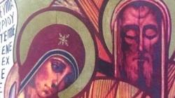 Bóg czeka na ciebie w katechezach - miniaturka