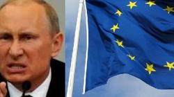 Rosja o sankcjach dyplomatycznych: To WROGI krok. Odpowiemy symetrycznie - miniaturka