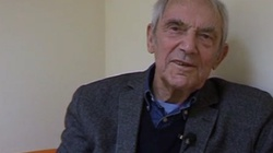 Nie żyje reżyser Tadeusz Chmielewski. Wieczny odpoczynek racz mu dać, Panie - miniaturka