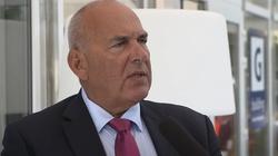 Minister finansów o przyszłorocznym deficycie oraz 500 plus i innych programach społecznych - miniaturka