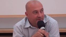Tadeusz Płużański: Żołnierze Niezłomni, wyrzut sumienia postkomuny - miniaturka