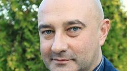 """Tadeusz M. Płużański dla Fronda.pl: Nie dla """"jedwabnocentryzmu"""" - miniaturka"""