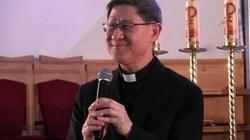 Kto po Franciszku? Watykanista wskazuje nazwiska - miniaturka