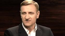 Andrzej Talaga dla Frondy: Oto scenariusz, w którym Rosja może wywołać wojnę - miniaturka