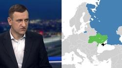 Andrzej Talaga dla Fronda.pl: Musimy uważać na rosyjskie manewry - miniaturka