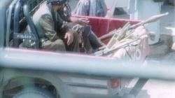 Pakistańscy Talibowie przyznali się do zamachu - miniaturka