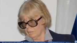 Reżyserka polskiego pochodzenia zamordowana w Rosji - miniaturka