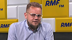 Paweł Tanajno zatrzymany przez policję! Chciał zakłócić przebieg uroczystości rocznicowych - miniaturka