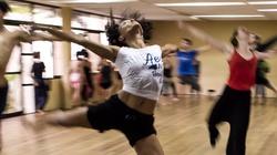 Szaleństwo! Belgowie wprowadzają podatek od tańca! - miniaturka