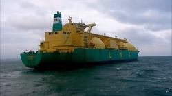 Nowe możliwości eksportu rosyjskiej ropy do Chin - miniaturka