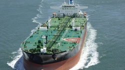 Padł rekord w sprzedaży rosyjskiej ropy i paliw do USA - miniaturka