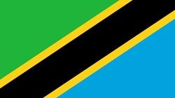 W Tanzanii kościoły będą otwarte. Magufuli: 'nie przestawajcie gromadzić się, aby wychwalać Boga' - miniaturka