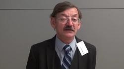 Dr Jerzy Targalski: Czego uczy przypadek Konfederacji - miniaturka
