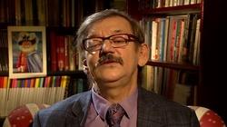 Dr Jerzy Targalski: Rosja Putina chyli się ku upadkowi - miniaturka