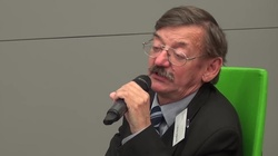 Jerzy Targalski: CW24tv, ruska tuba z Włocławka - miniaturka