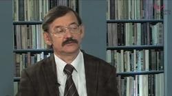 Dr Jerzy Targalski: Schulz atakuje Turcję - czy ta odkręci kurek z uchodźcami? - miniaturka