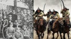 Muzułmanie-Tatarzy zawsze wierni Rzeczpospolitej - miniaturka