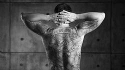 Czy katolikowi wolno się tatuować? - miniaturka