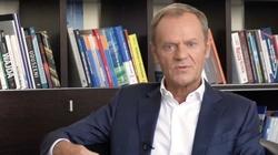 Dziennikarz WP: Aż tylu psychofanów Tuska się nie spodziewałem - miniaturka