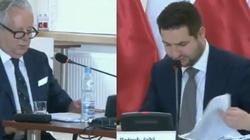 'Król' warszawskiej reprywatyzacji: Za Lecha Kaczyńskiego ratusz wydawał zbyt mało decyzji zwrotowych - miniaturka