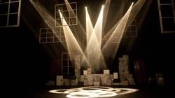 Wrocław: Powstało muzeum teatru - miniaturka