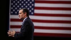 Cruz i Kasich razem przeciw Trumpowi - miniaturka