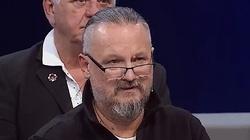 Robert Tekieli: GW od 30 lat prowadzi hybrydową wojnę z polską tradycją - miniaturka
