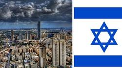 Czy Izrael również nie odrobił lekcji Holokaustu?  - miniaturka