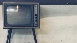 Ks. Piotr Pawlukiewicz: Telewizja jest dla debili!!! - miniaturka