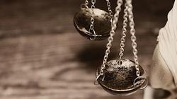 Ustawa dyscyplinująca sędziów. Będą zmiany? Koalicjant PiS złoży poprawki - miniaturka